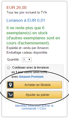 Amazon-Killer-bouton-en-plus