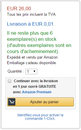 Amazon-boutton-normal