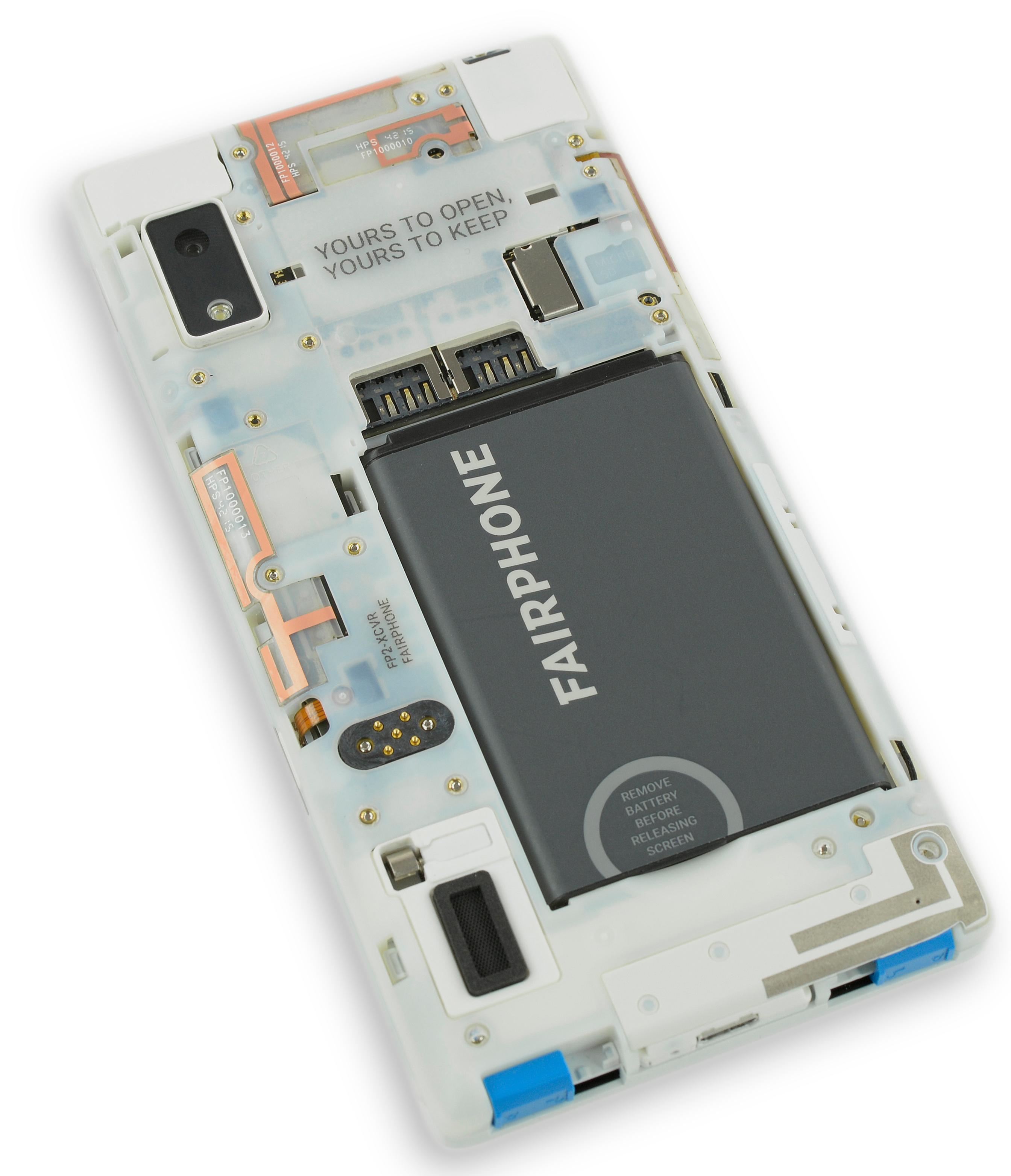 Fairphone-smartphone-ethique-et-faibles-en-emission-ondes
