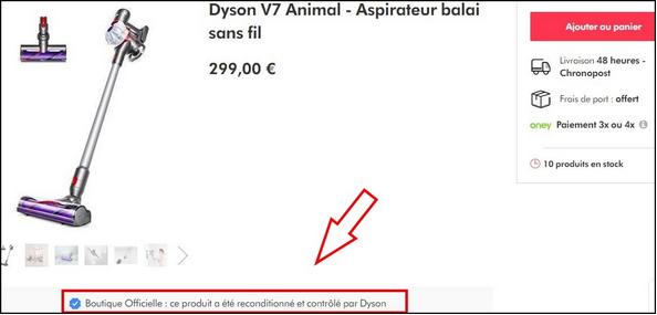 Dyson-par-le-fabricant-sur-Back-Market