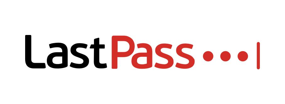 last passe gestionnaire mots de passe