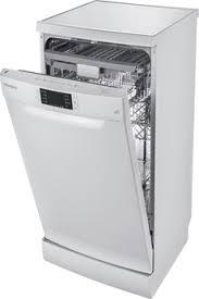 lave-vaisselle-qualite-prix