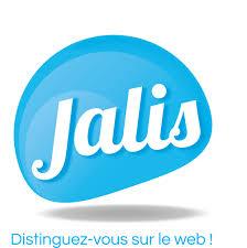 Jalis agence web