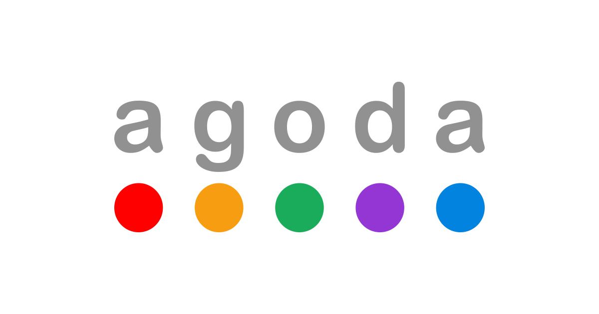 Agoda-signe-de-reconnaissance