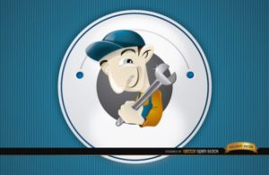 logo-rond-de-plombier-dans-le-style-de-bande-dessinee_72147500566