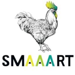 logo-smaaart