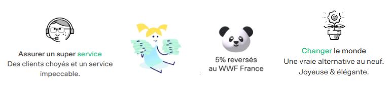 marketing-fun-backmarket-4-illustrations