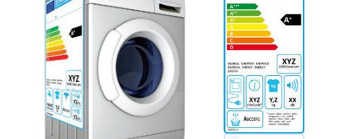 L 39 tiquette nergie des lave linge pourquoi ce n 39 est pas essentiel blog conso le m me en - Machine a laver sans electricite ...