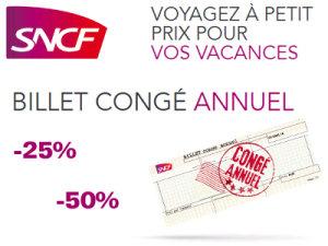 ANNUEL SNCF FORMULAIRE BILLET PDF