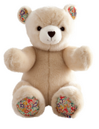peluche-ours