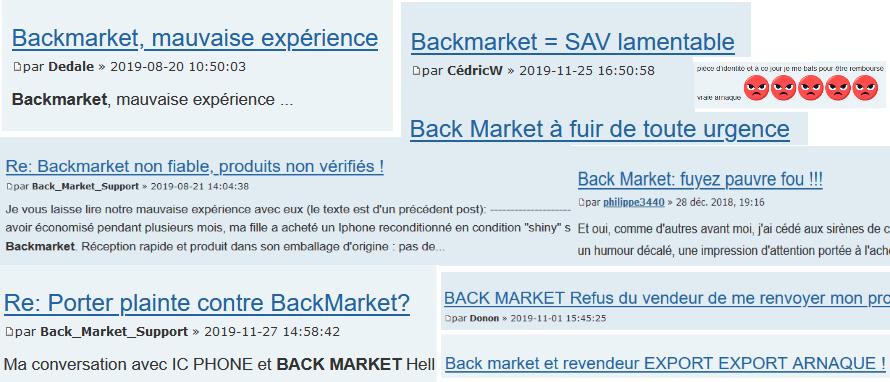 avis-que-choisir-back-market