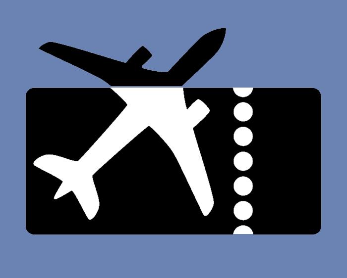 tester comparateurs de prix de billet d'avion
