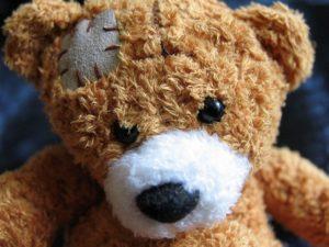 ours-rapiécé