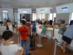 queue-SNCF