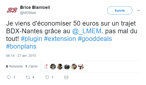 twitter-brice-economie-train-sncf